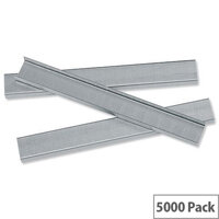 Rapesco 26-8mm Staples S11880Z3 Box 5000