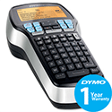 Dymo LabelManager 420P Compact Label Maker