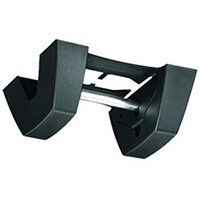 Vogel's Professional PUC 1060 - mounting component
