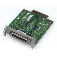 OKI - Serial adapter - RS-232 - for OKI ML5720eco, ML5721eco, ML5790eco, ML5791eco