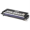 Dell PF030 Black High Capacity Toner Cartridge 593-10170