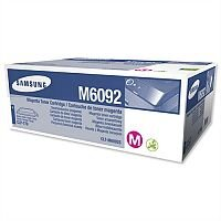 Samsung M6092 Magenta Laser Toner
