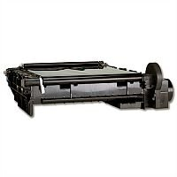 HP Q3675A Image Transfer Kit for LaserJet 4650