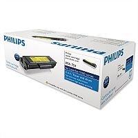 Philips PFA751 Black Toner and Drum for LPF5120, LPF5125, LPF5135 original