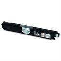 Epson S050557 Black High Capacity Laser Toner Cartridge C13S050557
