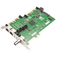 NVIDIA Quadro G-Sync by PNY - Add-on interface board - PCIe