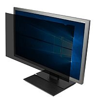 "Targus 18.5"" Widescreen LCD Monitor Privacy Filter Screen 16:9 Display"