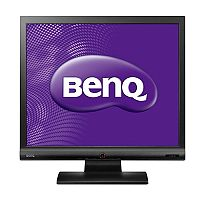 "BenQ BL702A 17"" LED Computer Monitor"