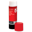 Medium Glue Stick 20g Non Toxic Washable 5 Star