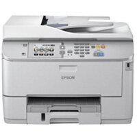 Epson Workforce Pro WF-5620DWF All in One Business Inkjet Printer