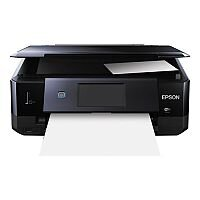 Epson Expression Photo XP-760 Inkjet Wireless Multifunction All in One Printer