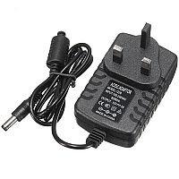 Power Adapter AC for Cisco WAP321 Small Business 12V 2A Mains Domestic AC Power Plug