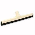 Charles Bentley Squeegee 18inch Length Anodised-aluminium White SPC/VZ20590