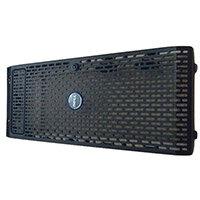 Dell - Rack bezel - for PowerEdge T630