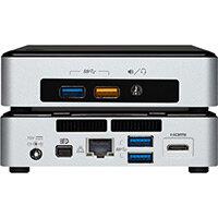 Vision VMP I3 4K 5I3RYK Digital Signage Player VMP-5I3RYK/2/32