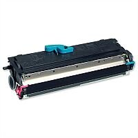 Konica Minolta 1710566-002 Black Toner Cartridge