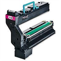 Konica Minolta 1710582-003 Magenta Laser Toner