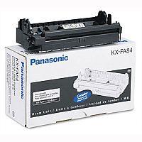 Panasonic KXFA84X Fax Laser Drum