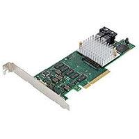 Fujitsu RAID Controller TFM Module - TFM module for flash backup unit - for PRIMERGY RX1330 M3, RX2530 M4, RX2540 M4, RX4770 M4, TX1320 M3, TX1330 M3, TX2550 M4