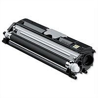 Konica Minolta A0V301H High Capacity Black Laser Toner