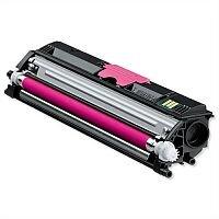 Konica Minolta A0V30CH High Capacity Magenta Laser Toner