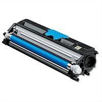 Konica Minolta A0V30HH High Capacity Cyan Laser Toner