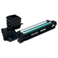 Konica Minolta A0WG02H High Capacity Black Laser Toner