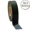 COBA Anti Slip Tape 50mm x 18.3m Black Mat