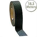 COBA Grip Foot Tape 102mm x 18.3m Black Mat