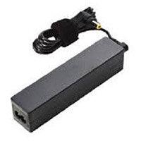 Fujitsu - Power adapter - 90 Watt - for LIFEBOOK E546, E556, E734, E736, E744, E746, E754, E756, S904, S935, T725, T904, U745