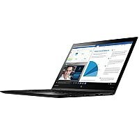 Lenovo ThinkPad X1 Yoga 20FQ Ultrabook 14'' Core i5 6200U 2.3 GHz Win 10 Pro 64-bit 8 GB RAM 256 GB SSD 2560 x 1440 Bluetooth