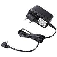 D-Link - Power adapter - 36 Watt - United Kingdom, Europe - black