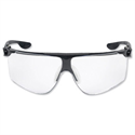 Maxim Indoor & Outdoor Safety Glasses Scratch-resistant Adjustable Length Ventilated Ref 13227-00000M