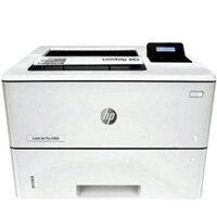 HP LaserJet Pro M501n Printer Monochrome Laser A4/Legal