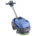 Numatic Scrubber Dryer Soft-touch Controls Capacity 18 Litres Ref TTB1840