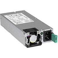 NETGEAR APS550W - power supply - redundant/internal - 550 Watt