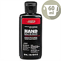 Gojo Hand Medic Professional Skin Conditioner Non-Greasy Fragrance Free Bottle 60ml Ref N04790