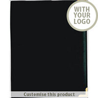 A4 Conference Folder 4033298 - Customise with your brand, logo or promo text