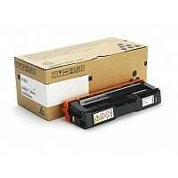 Ricoh Black 407531 Toner Cartridge