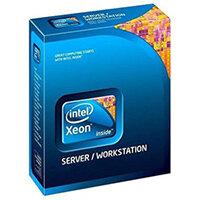 Intel Xeon Silver 4110 / 2.1 GHz processor