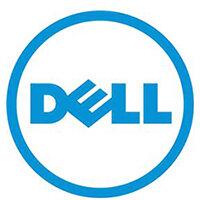 Dell Processor Heatsink - For EMC PowerEdge R540