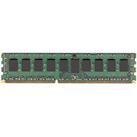 Dataram Value Memory - DDR3L - 8 GB - DIMM 288-pin - 1600 MHz / PC3L-12800 - CL11 - 1.35 V - unbuffered - non-ECC