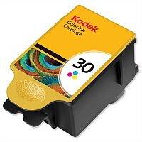 Kodak Inkjet Cartridge Colour 30CL