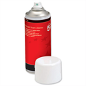 Whiteboard Cleaning Foam 400ml 5 Star