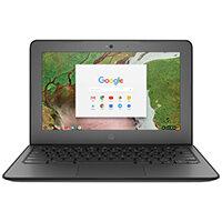 "HP Chromebook 11 G6 - Education Edition - 11.6"" Laptop - Celeron N3350 - 8 GB RAM - 16 GB SSD"