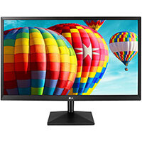 "LG 27MK430H-B - LED Computer Monitor - 27"" - 1920 x 1080 Full HD (1080p) - IPS -  250 cd/m"