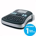 Dymo LabelManager 210D Desktop Label Maker