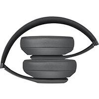 Beats Studio3 Wireless Grey - headphones with mic