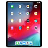 Apple 12.9-inch iPad Pro Wi-Fi - 3rd generation - tablet - 256 GB - 12.9""
