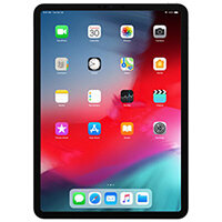 Apple 11-inch iPad Pro Wi-Fi - tablet - 64 GB - 11""